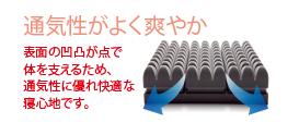 futon11